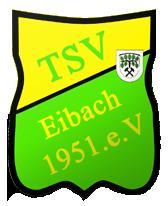 TSV 1951 Eibach e.V.